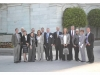 amla-group-in-front-of-us-capitol-ii