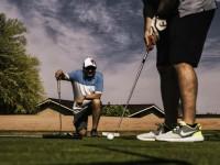 Golf-8-1